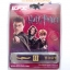 Wristband Harry Potter EFX U.S.A. thumbnail 1