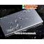 แบตสำรอง Eloop E7 ความจุ 7,800 mah ราคาเพียง 750 บาท thumbnail 6