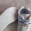รองเท้าพละเด็กอนุบาล ลาย Doraemon แบบเมจิกเทป thumbnail 9