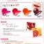 Etude House Dear Darling Tint # No.01 สีแดงอมชมพู thumbnail 4