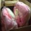 ชุดที่นอนเด็กอ่อน ผ้าขนหนู ลายการ์ตูนน่ารัก - Nuebabe thumbnail 4