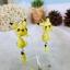 Pikachu Pokemon thumbnail 4