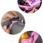 กระเป๋าคุณแม่ 3 in 1 เป็นช่องจัดระเบียบแบ่งของใช้เด็กและแขวนในรถได้ด้วย thumbnail 2