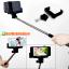 แขนยืดช่วยถ่ายภาพ Monopod สำหรับมือถือ หรือกล้อง ราคาเพียง 450 บาท thumbnail 16