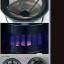 เครื่องดักยุงแบบพัดลมดูด K5 (2014 NEW) thumbnail 2