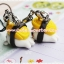 Sweet egg sushi seal thumbnail 2