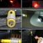กระบองสารพัดประโยชน์ (ไฟฉายฉุกเฉิน) thumbnail 4