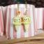 ต่างหูดินปั้น Korikuma Ice-cream thumbnail 1