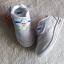 รองเท้าพละเด็กอนุบาล ลาย Doraemon แบบเมจิกเทป thumbnail 7