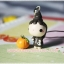 Cute witch thumbnail 5