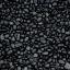 หินนิลรองพื้นสีดำ สำหรับตู้ 7 - 8.5 นิ้ว thumbnail 1