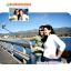 แขนยืดช่วยถ่ายภาพ Monopod สำหรับมือถือ หรือกล้อง ราคาเพียง 450 บาท thumbnail 13