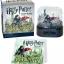 Harry Potter mini toys + Sticker Kit thumbnail 4