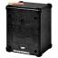 My Amp Mini Speaker ลำโพงตู้แอมป์ พกพา ราคาเพียง 690 บาท thumbnail 9