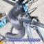 GT เสือหมอบ รุ่น GTS SPORT shimano claris 16 speed thumbnail 4