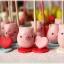 Wedding souvenirs [Pig&heart] thumbnail 1