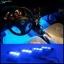 LED FOOT LIGHT D.I.Y. ไฟส่องพื้น ไฟส่องเท้า thumbnail 1