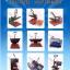 เครื่องรีดร้อน Heat Transfer Machine thumbnail 4