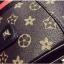[ พร้อมส่ง Hi-End ] - กระเป๋าถือ/สะพาย ทรงหมอนใบกลางๆ สีดำ ลาย LV ดีไซน์สวยเรียบหรู ดูดีสไตล์แบรนด์ งานหนังคุณภาพดีแบบหนาไม่บาง thumbnail 28