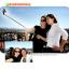 แขนยืดช่วยถ่ายภาพ Monopod สำหรับมือถือ หรือกล้อง ราคาเพียง 450 บาท thumbnail 11