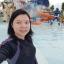 ชุดว่ายน้ำคนอ้วน หรือคุณแม่หลังคลอด แขนยาว+ขาสามส่วน thumbnail 4
