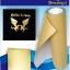 ขาย เฟล็ก ไข่มุก ( Pearl Gold Flex PU) thumbnail 1
