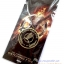 The Hunger Games Catching Fire Necklace thumbnail 1