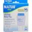 ถุงเก็บน้ำนม Natur รุ่น BPA Free แพค 30 ถุง thumbnail 1