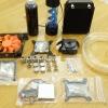 Set CPU Water cooling หม้อน้ำ 1 ตอน [INTEL]