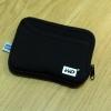 กระเป๋าEXT HDD WD