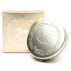 Beauty Credit Lovely Powder Pact Moist
