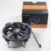 ID-Cooling DK-03 HALO (Blue)
