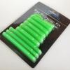 Lamptron :Slot Protector /Green
