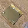 ถาดแปลงHDD SSD ของ Plextor
