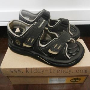 รองเท้าสาน Timberland สีโทนน้ำตาล-ดำ ของแท้ ออเดอร์เกินรง บนช๊อปคู่หลายพันค่ะ