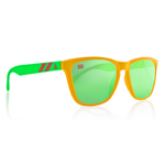 Kingston (  Blenders Eyewear K-series)