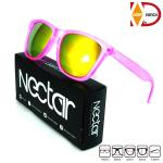 Nectar Sunglasses รุ่น Starboard