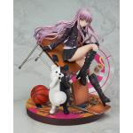 Dangan Ronpa The Animation - Kyoko Kirigiri 1/8 Complete Figure