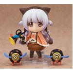 Nendoroid - Puella Magi Madoka Magica the Movie [New] The Rebellion Story: Nagisa Momoe