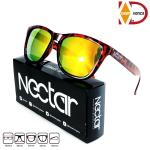 Nectar Sunglasses รุ่น Bombay