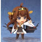 Nendoroid - Kantai Collection -Kan Colle- Kongo