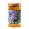 Nature's Care Squalene ราคาส่ง xxx 1000 mg 300 แคปซูล น้ำมันตับปลาฉลามน้ำลึก