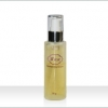 ARV Serum ( B&#39;Tox formula ) 5  .. 