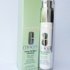 ลด32%Clinique Even Better Clinical Dark Spot Corrector...30 ml