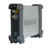 USB Oscilloscope Hantek 6022BE