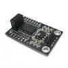 STC15C204 Wireless Driver Module for nRF24L01