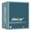 WAVELAB 6