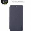 เคส Xiaom Mi4 Sparkle Leather Case NILLKIN แท้ !!