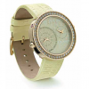 Pre-Order • PAC | นาฬิกา ELLE Jetlag Ladies Watch