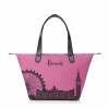 Pre-Order • UK | กระเป๋า Harrods Southbank Collection